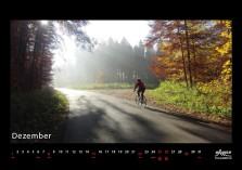 Kalender 2013 Dezember